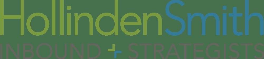 HollindenSmith_Logo_RGB