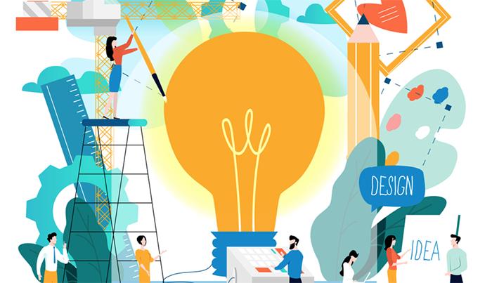7 Ways Brainstorming