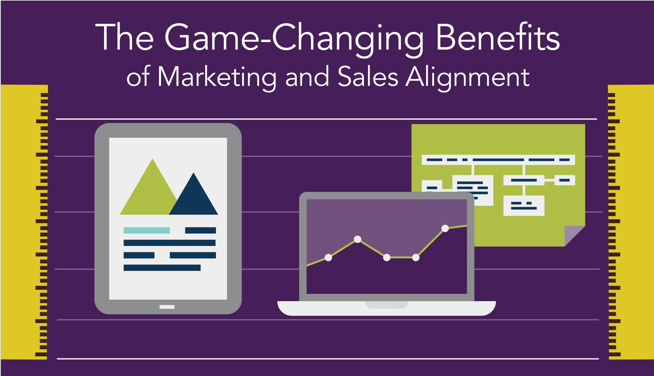Marketing_Sales_Align-01
