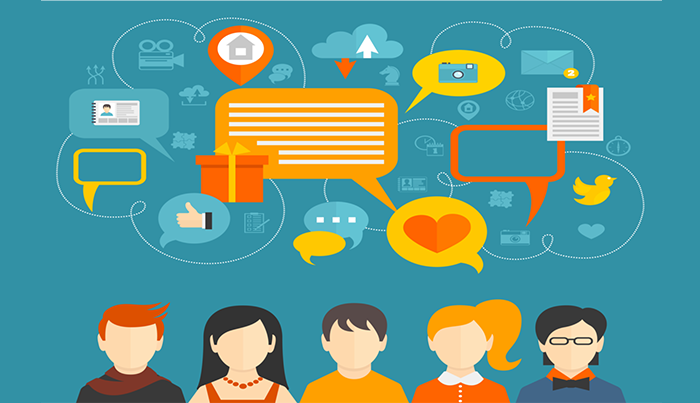 Staff Increase Social Media-1